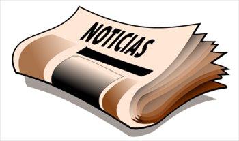 Periodico-noticias