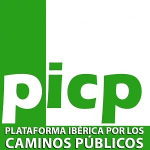 Plataforma Ibérica por los caminos públicos
